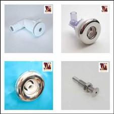 Aussenwhirlpool Ersatzteile Und Einbauteile Zum Bau Oder Für Die