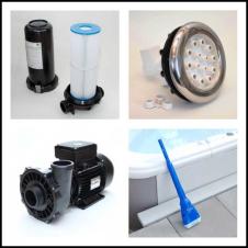 Hier Gehts Zum Online Shop Whirlpoolsysteme In Whirlwannen Und